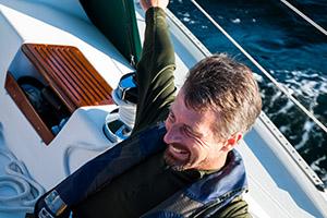 captain-andy.jpg