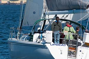 elliott-bay-sailing.jpg