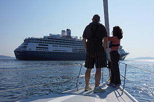on-elliott-bay-sailing.jpg