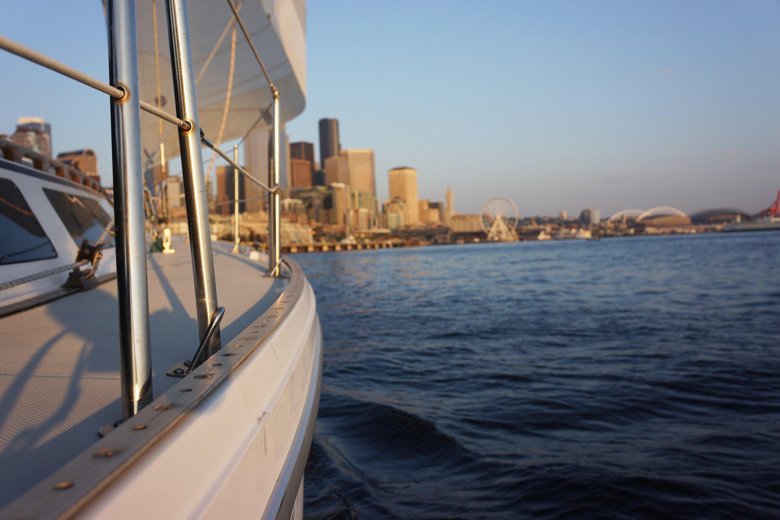 upbeat-sailing-133.jpg