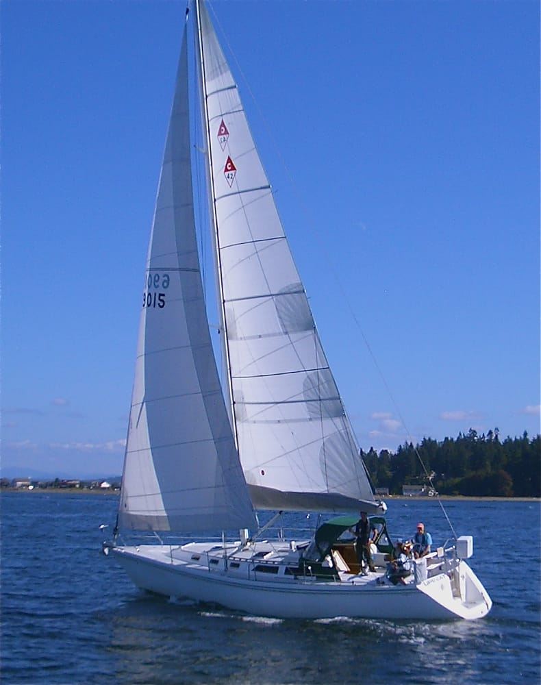Starboard tack.jpg