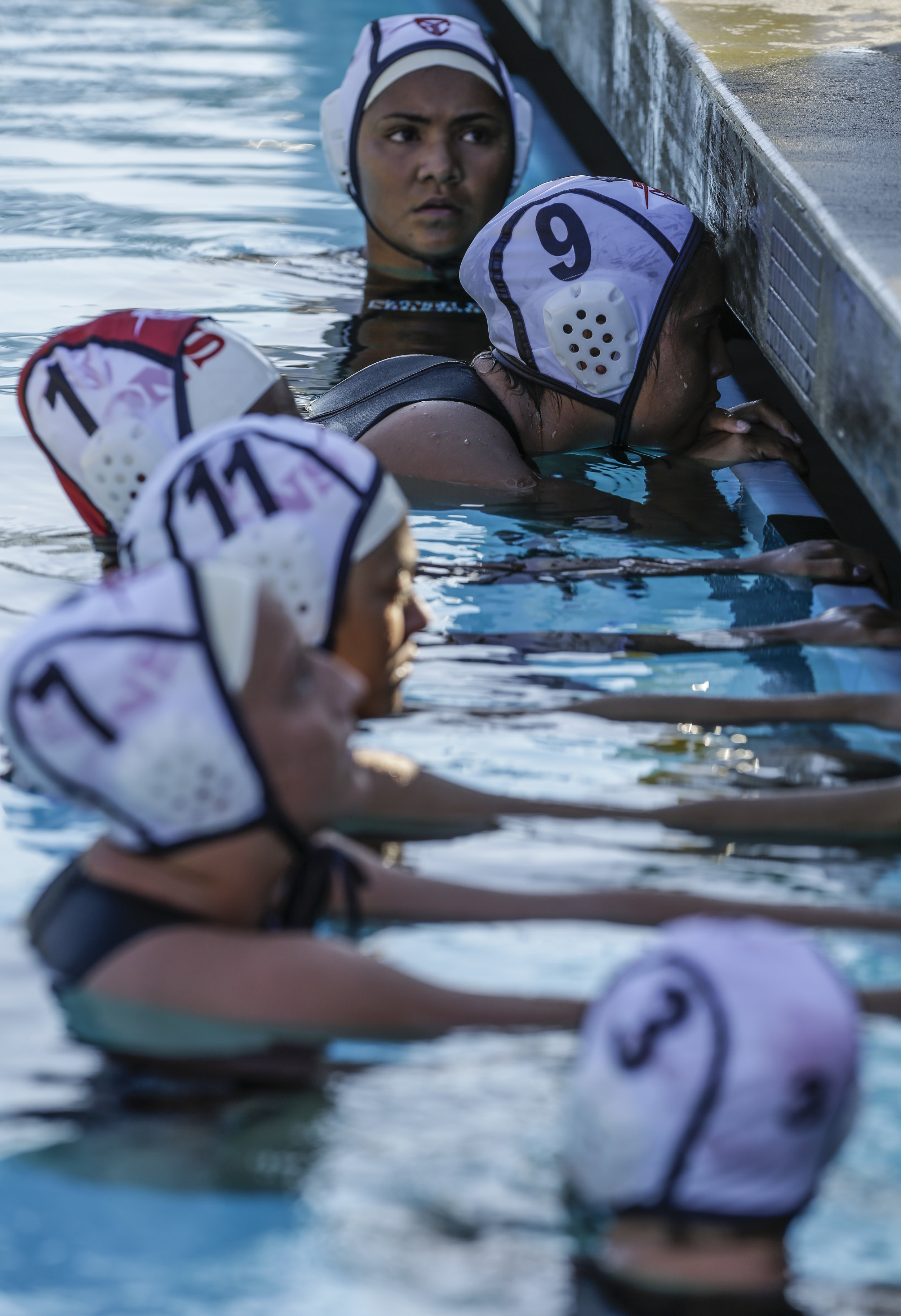 11-3-16-WaterPolo_C-183.jpg