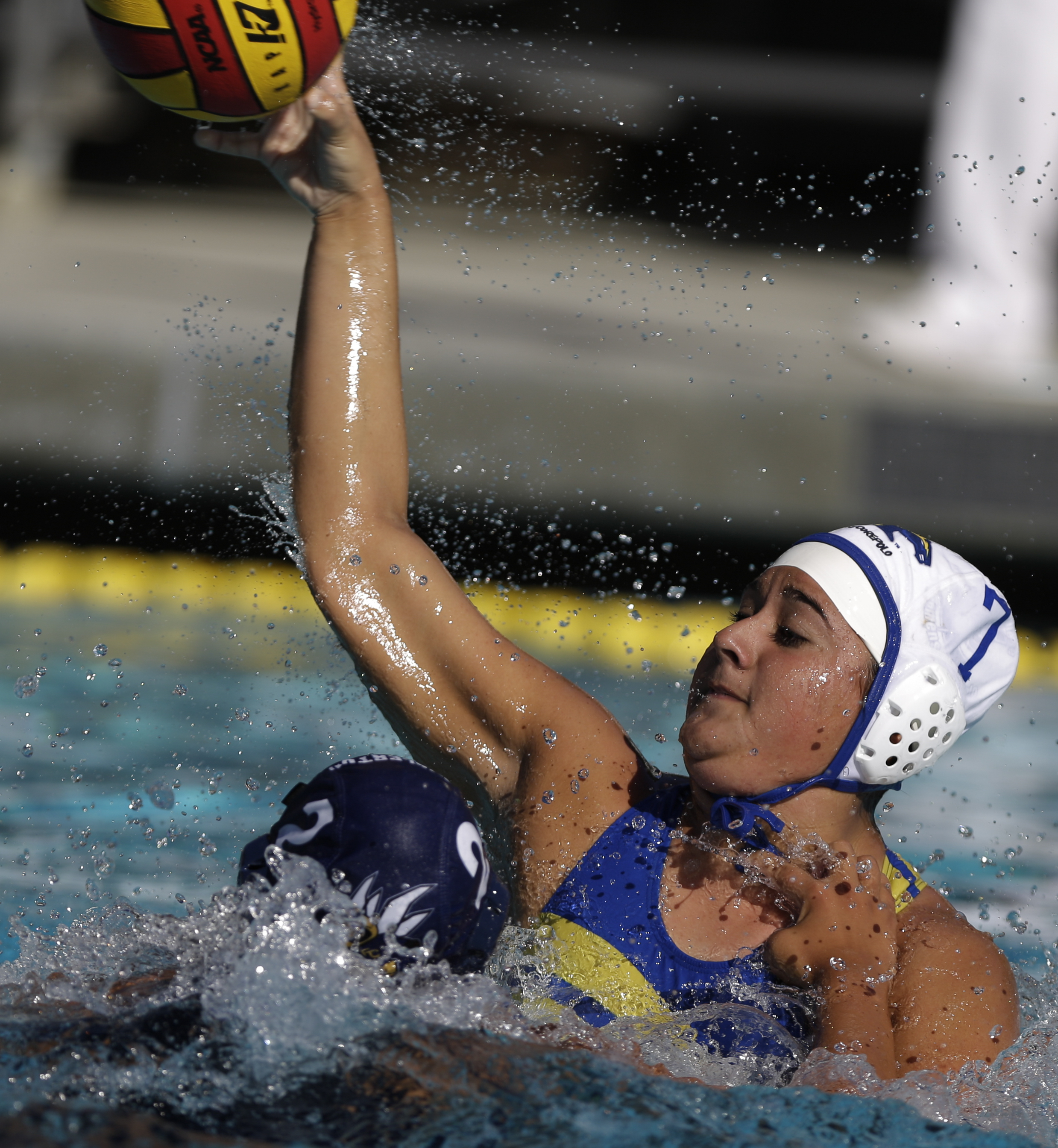 11-3-16-WaterPolo_C-292.jpg