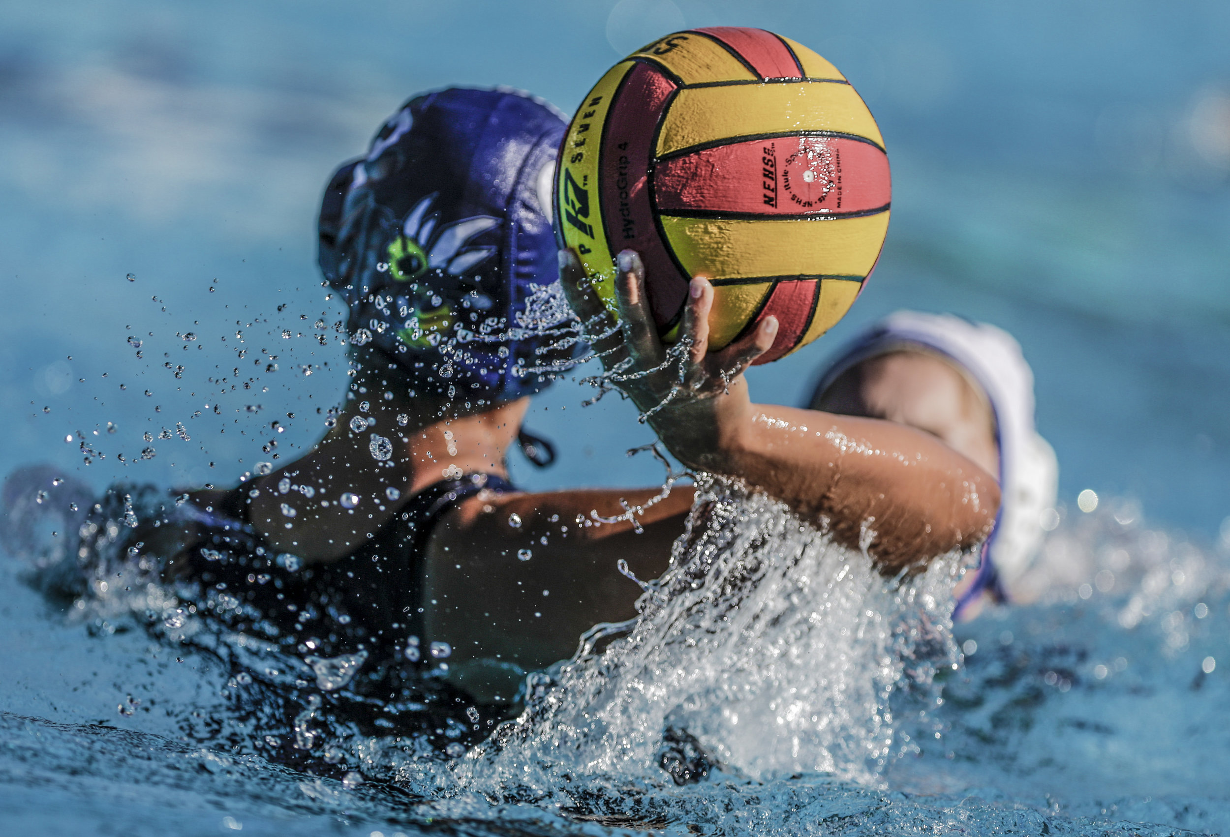 11-3-16-WaterPolo_C-318.jpg