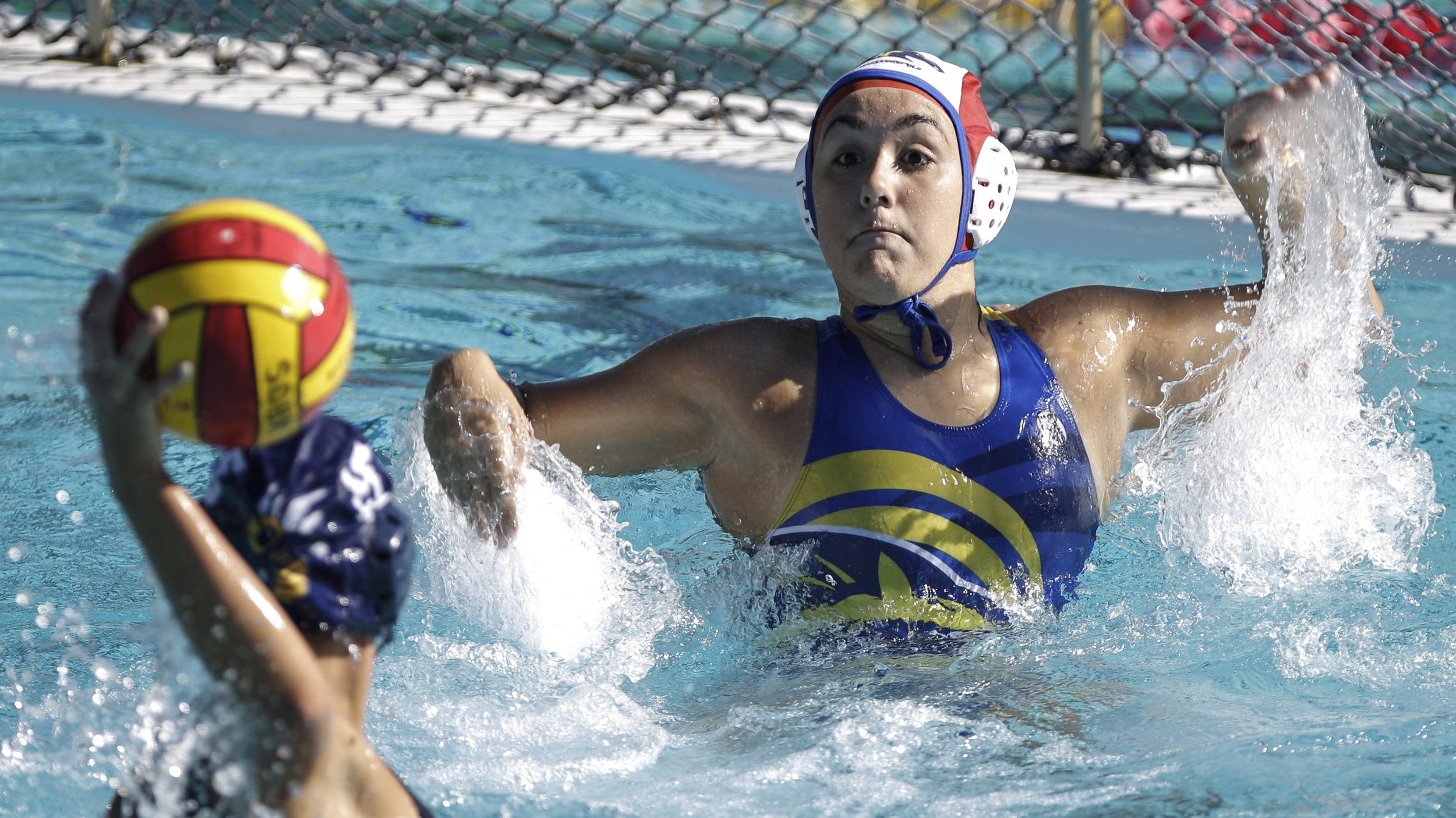 11-3-16-WaterPolo_C-465.jpg