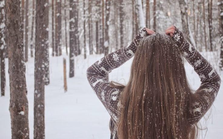 46074-Snow-Covered-Hair.jpg