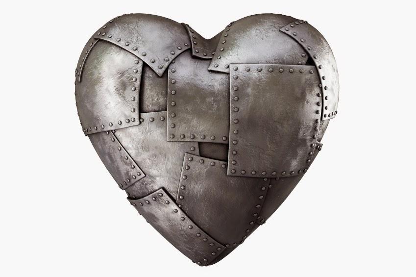 Guard-your-Heart.jpg
