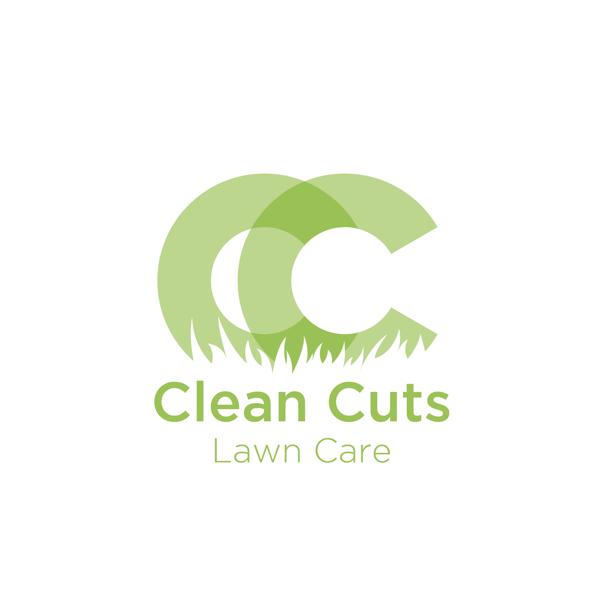 Clean_Cuts_Lawn_Care_Logo_color_daniel-bonner.com.png