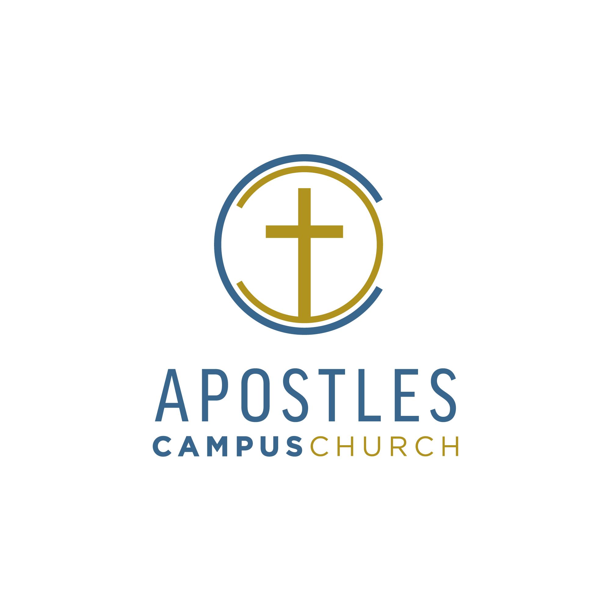 Apostles_Campus_Church_Logo_color_square_daniel-bonner.com.png