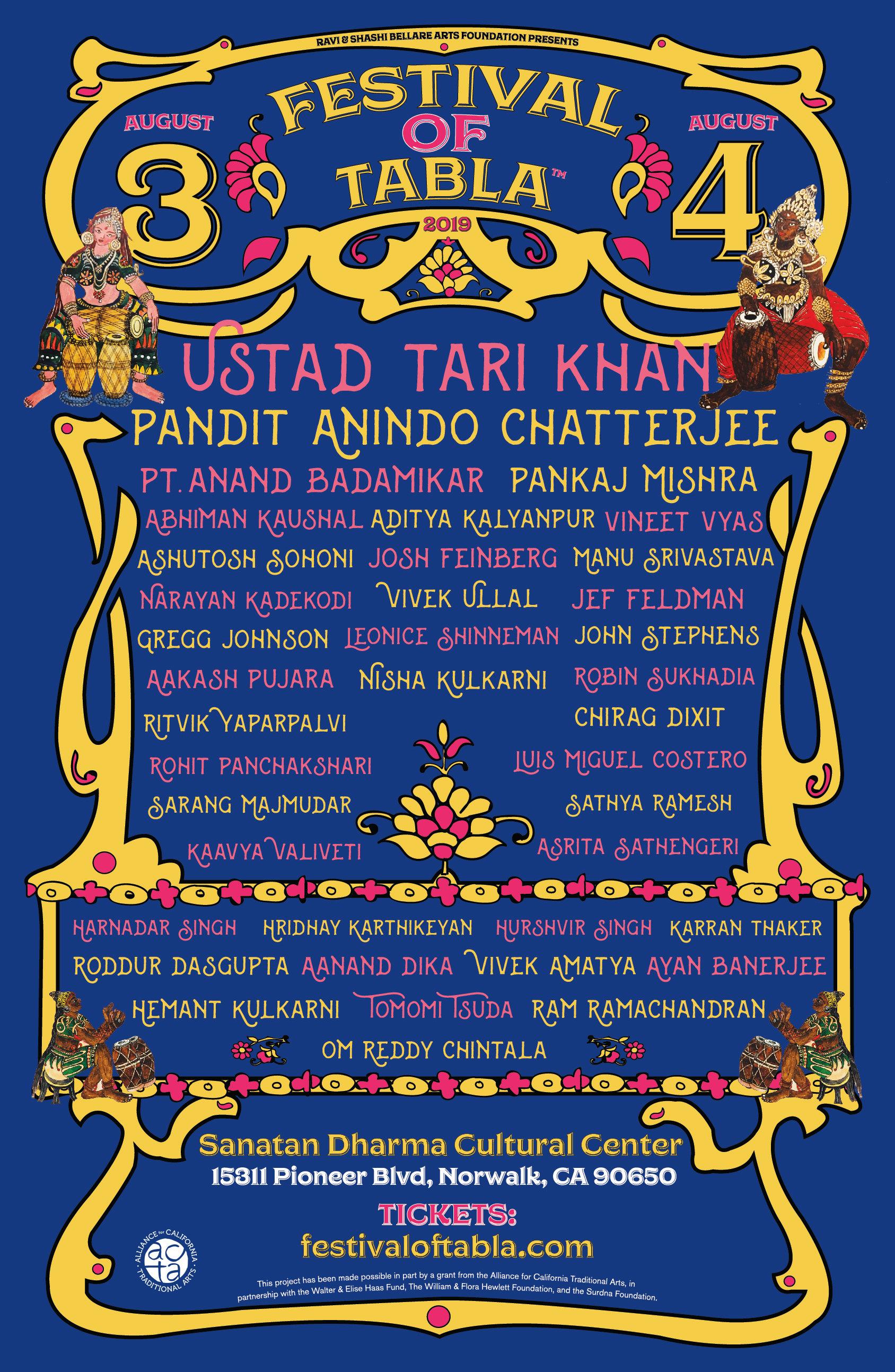 Festival of Tabla.jpeg