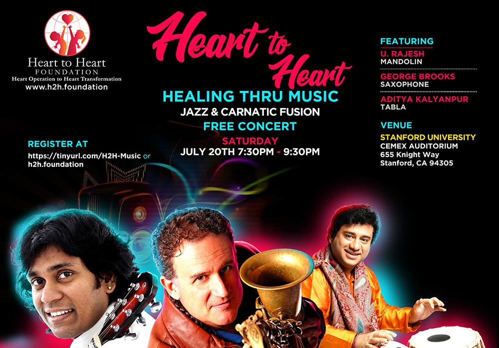 Stanford-Event-With-U-Rajesh,-George-Brooks-and-Aditya-Kalyanpur.jpg