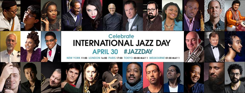 International Jazz Day.jpg