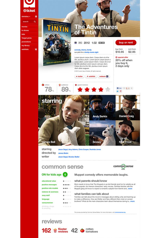 TargetTicket_FeaturedMovie.jpg