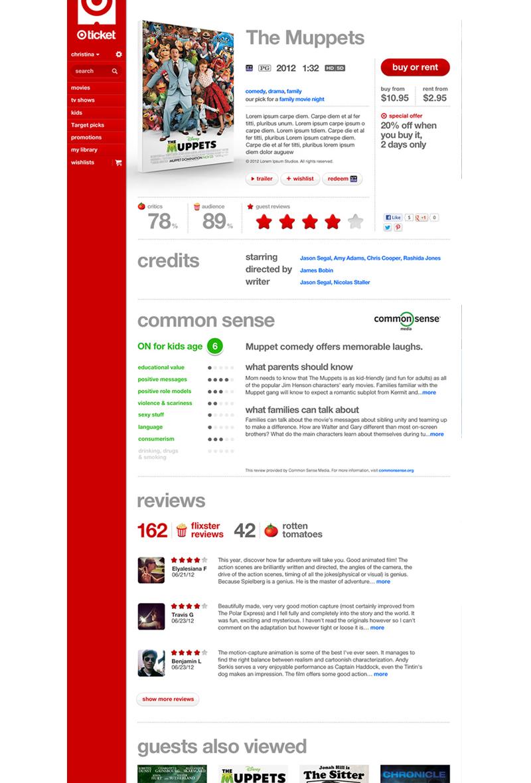 TargetTicket_MovieDetail.jpg