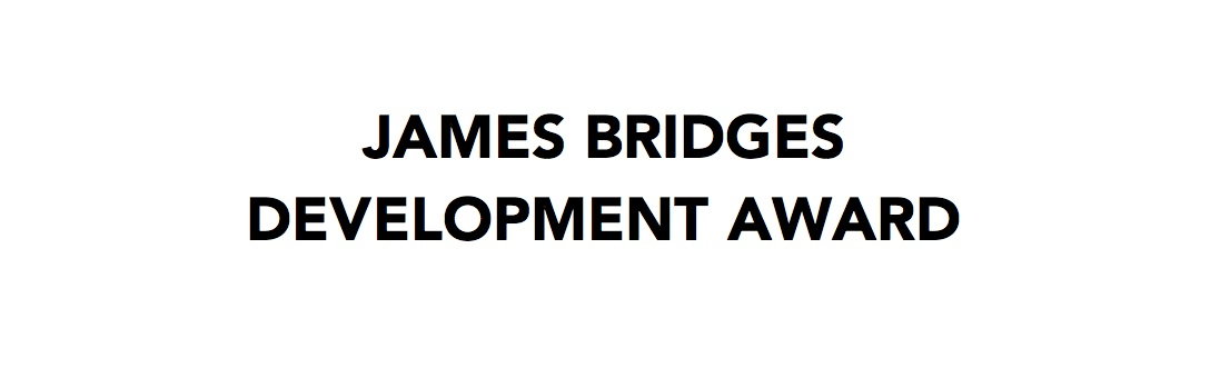 JAMES BRIDGES.jpg