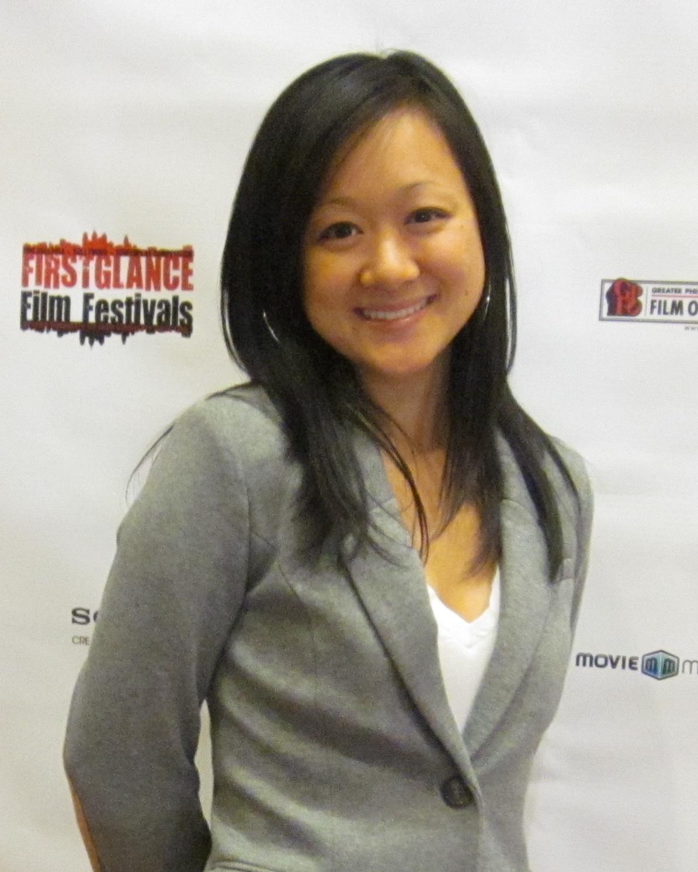 First Glance Film Festival - Philadelphia