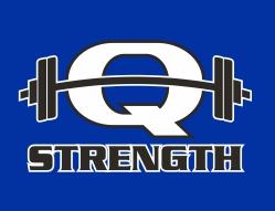 weight training 2015.jpg