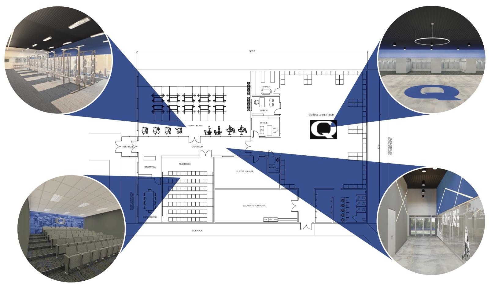QuincyHighSchool-MKTPiece (003).pdf (00723764xA60F7).jpg