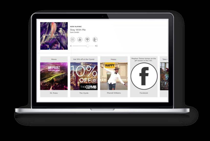 webplayerdesktop