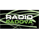 150x150_WEBSITE_Station_Partners_Padova.png
