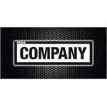 150x150_WEBSITE_Station_Partners_RadioCompany.png