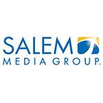 150x150_WEBSITE_Station_Partners_Salem.png