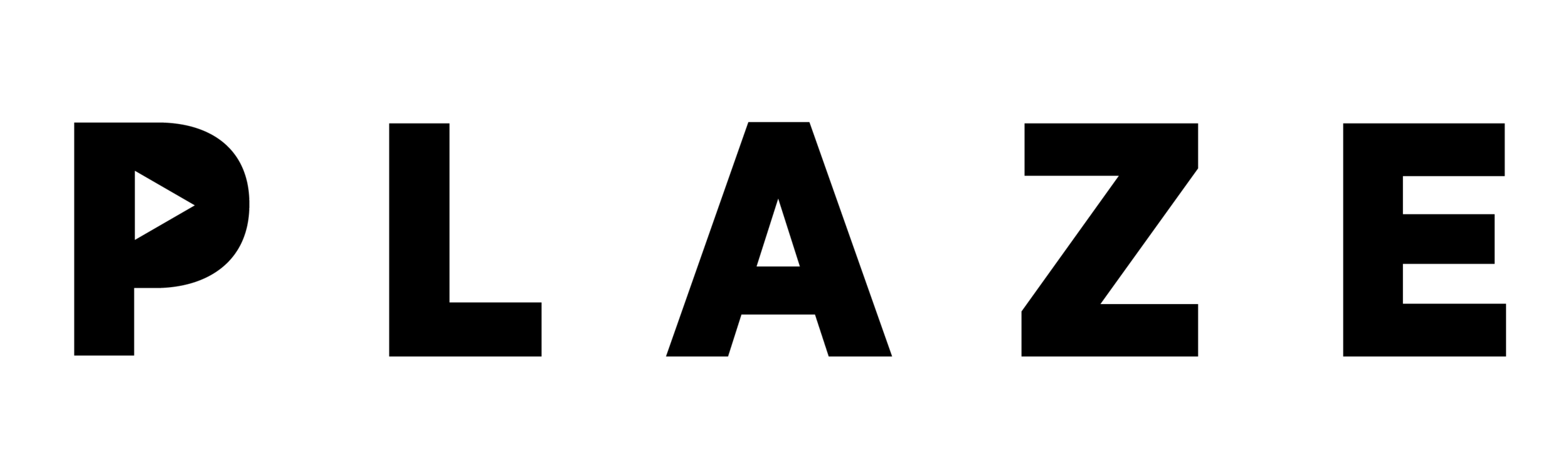 Plaze_logo.png