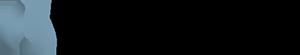 vodacast_logo_spelledout_300.png