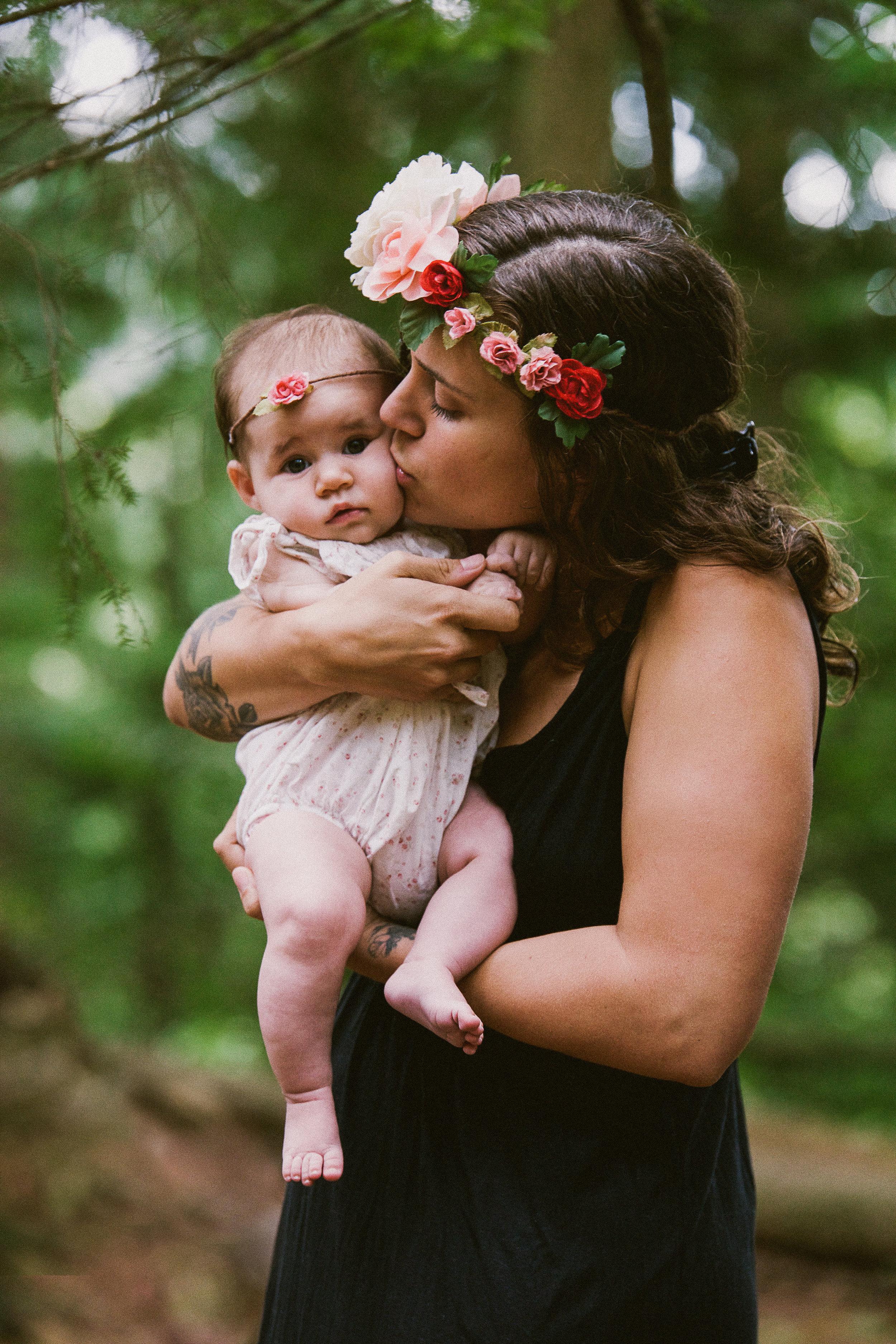 20160822-Baby Finley 3 Months-0015.jpg
