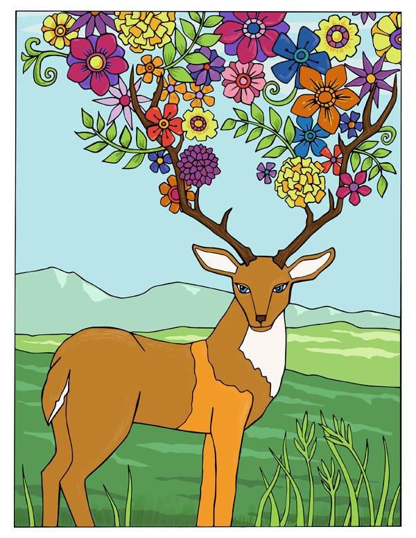 deer flower crown thumbnail.png