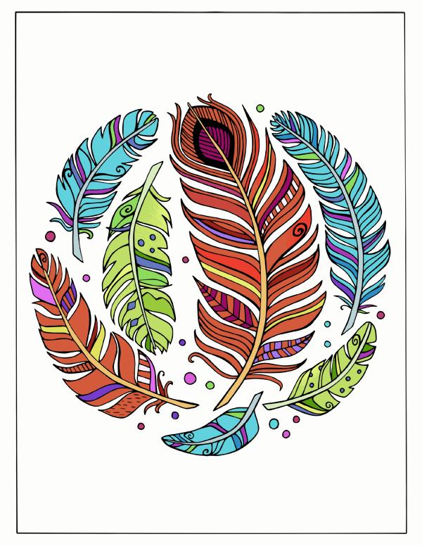 feather mandala thumbnail.png