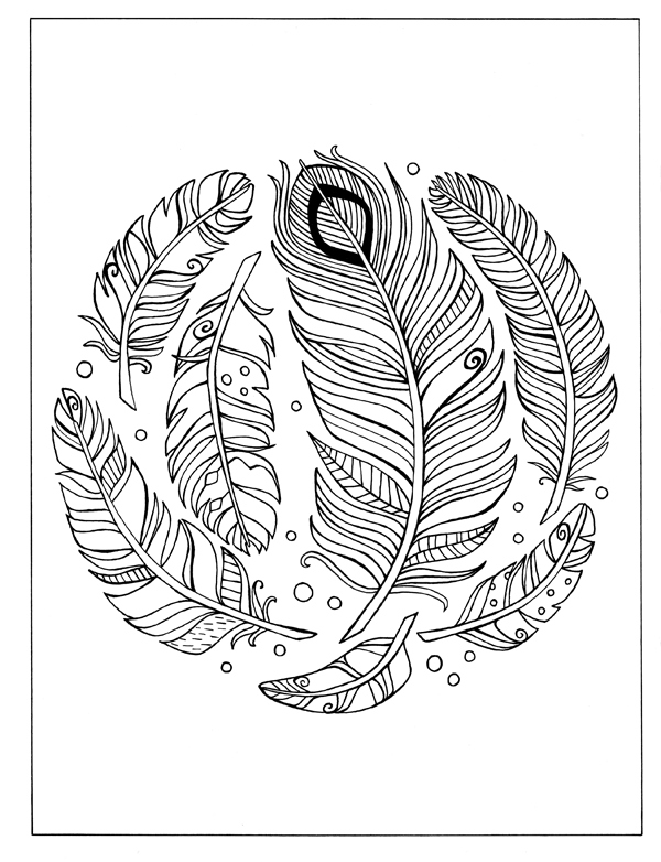feather mandala.png