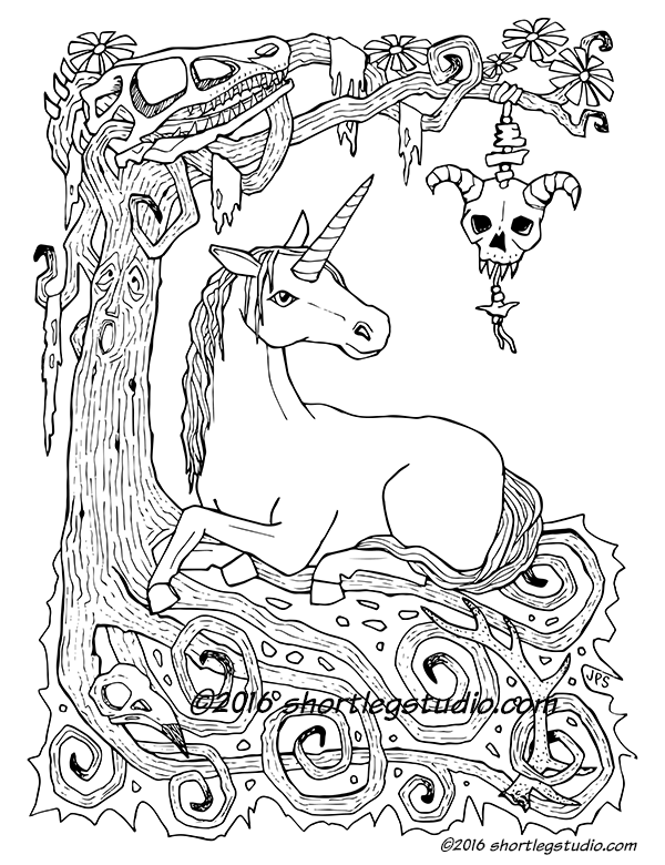 Unicorn Thumbnail.png