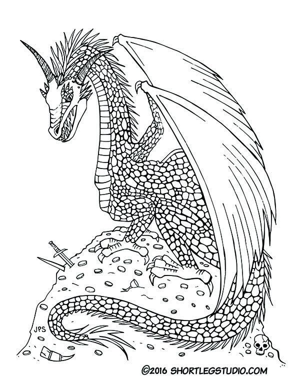 Dragon with Treasure thumbnail.jpg