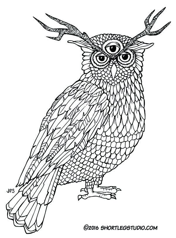 Three eyed owl thumbnail 2.jpg