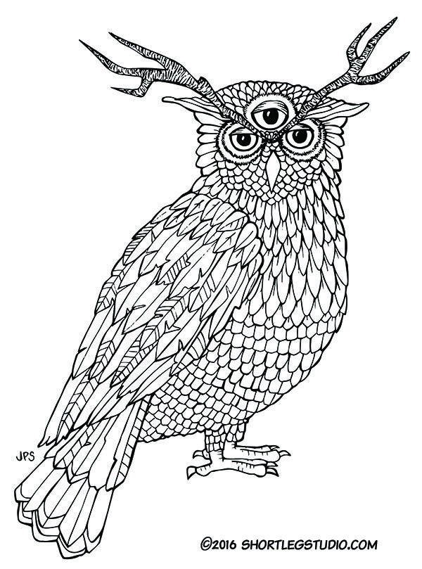 Three eyed owl thumbnail 2.jpg