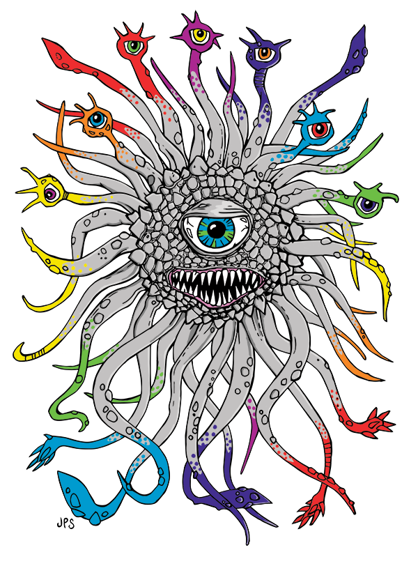 Eye tentacle monster new thumbnail.png