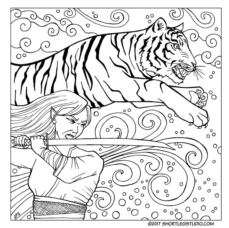 Tiger Elf thumbnail.jpg