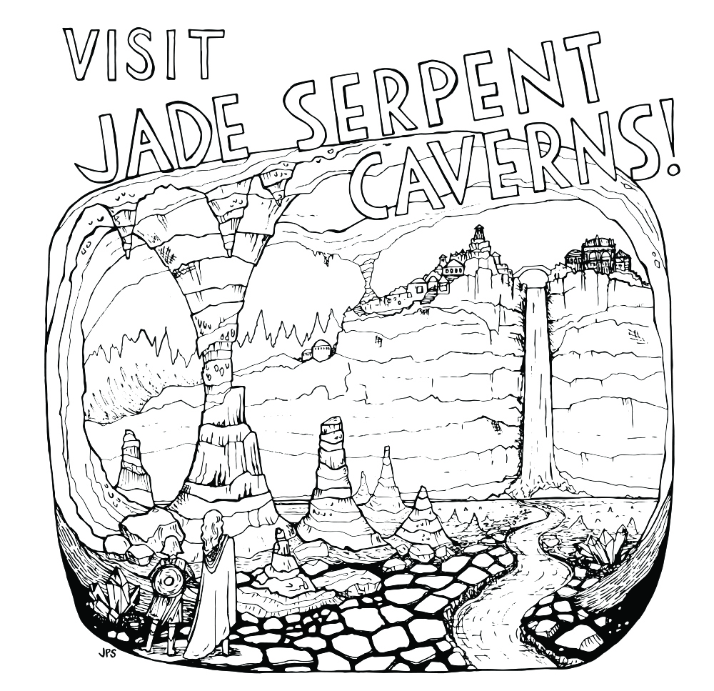 Jade Serpent Cavern.jpg