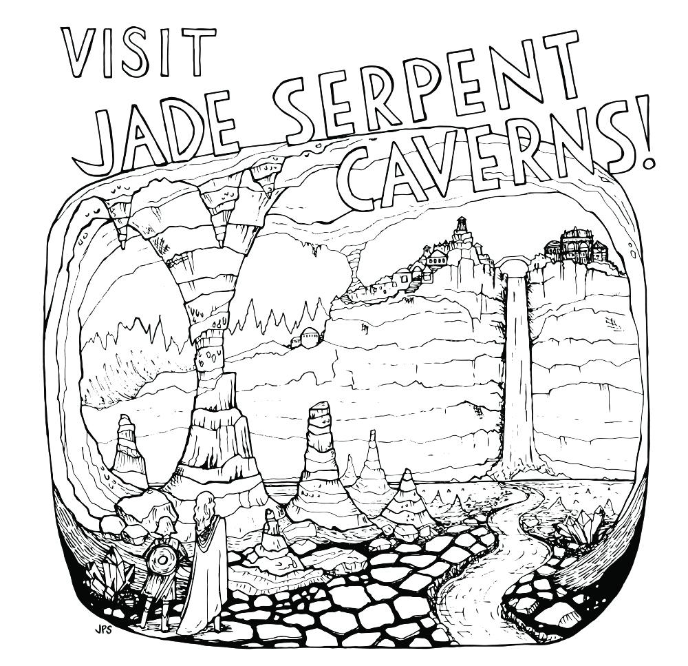 Jade Serpent Cavern.jpg