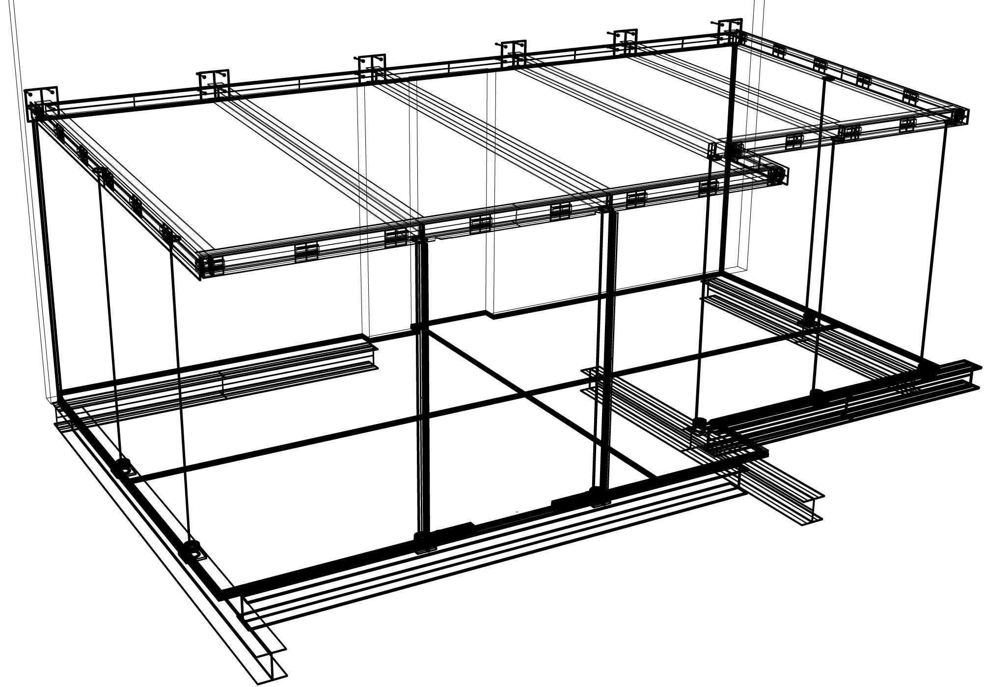 Solarium 3D Model.jpg