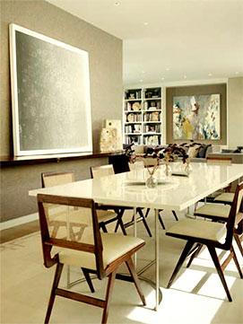 cali dining table.jpg