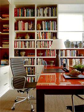 cali office table.jpg