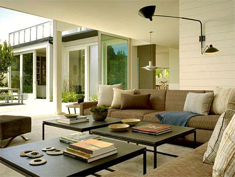living room table.jpg