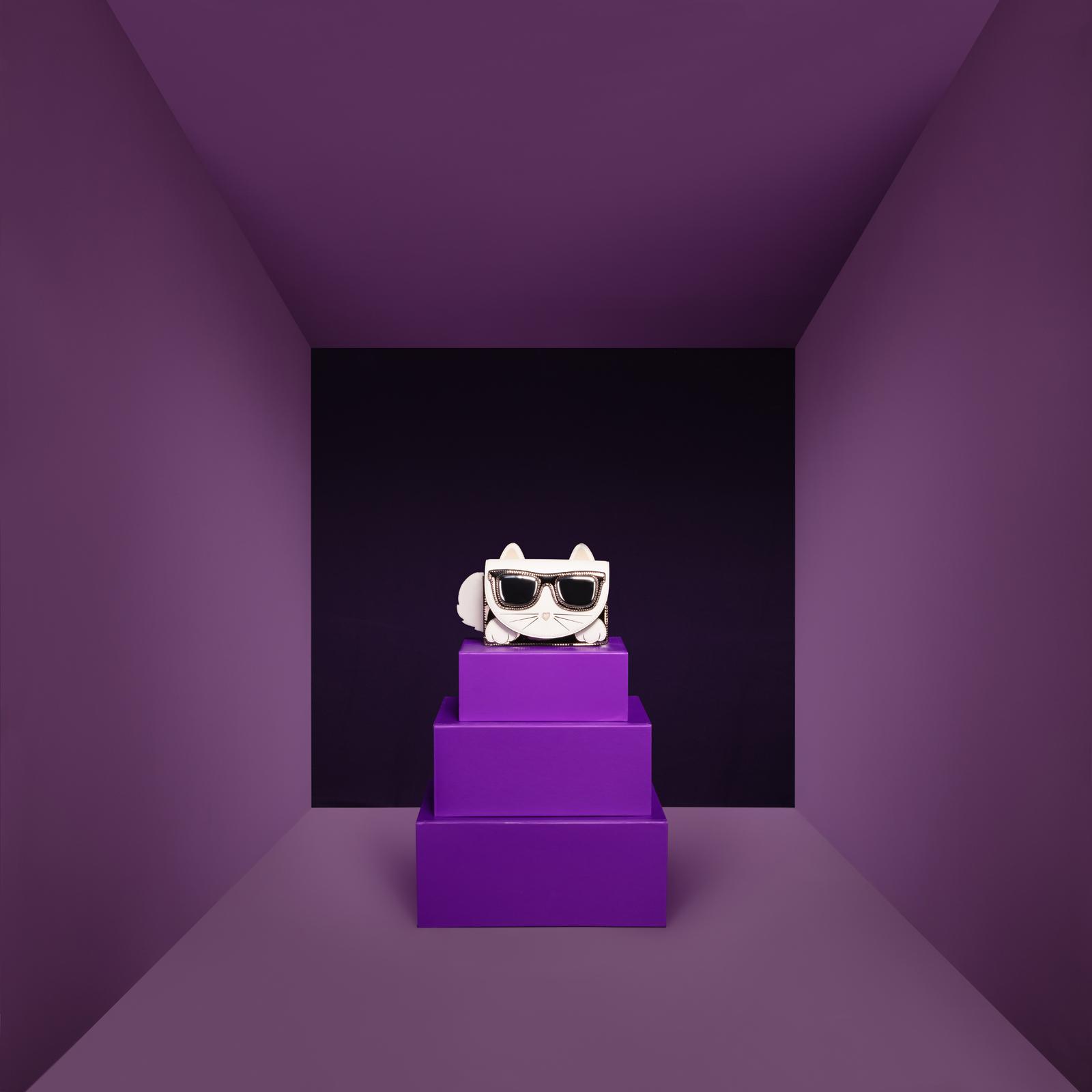 BOX PURPLE 01.jpg