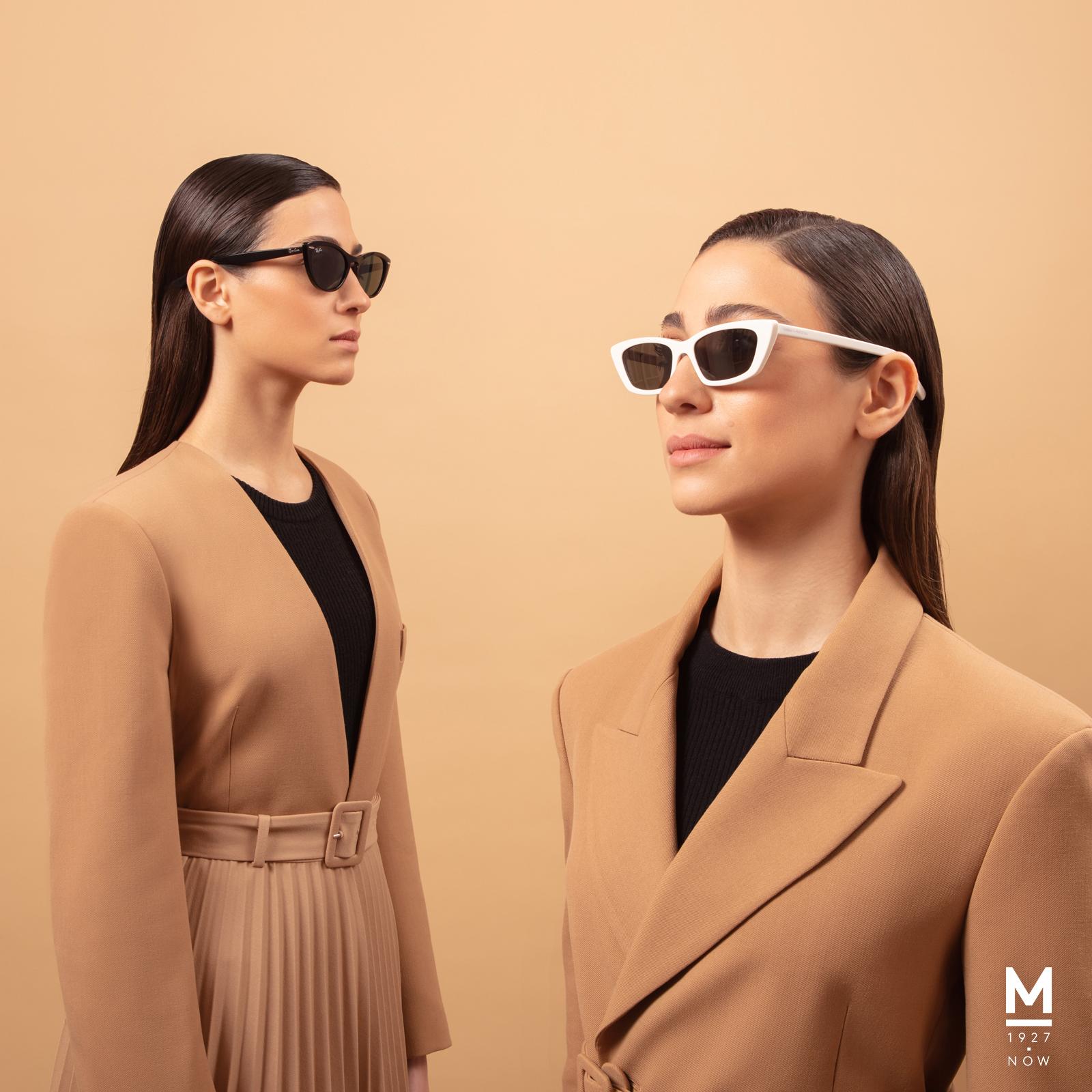 MAGRABI by Eli Rezkallah, Plastik Studios 201915.jpg