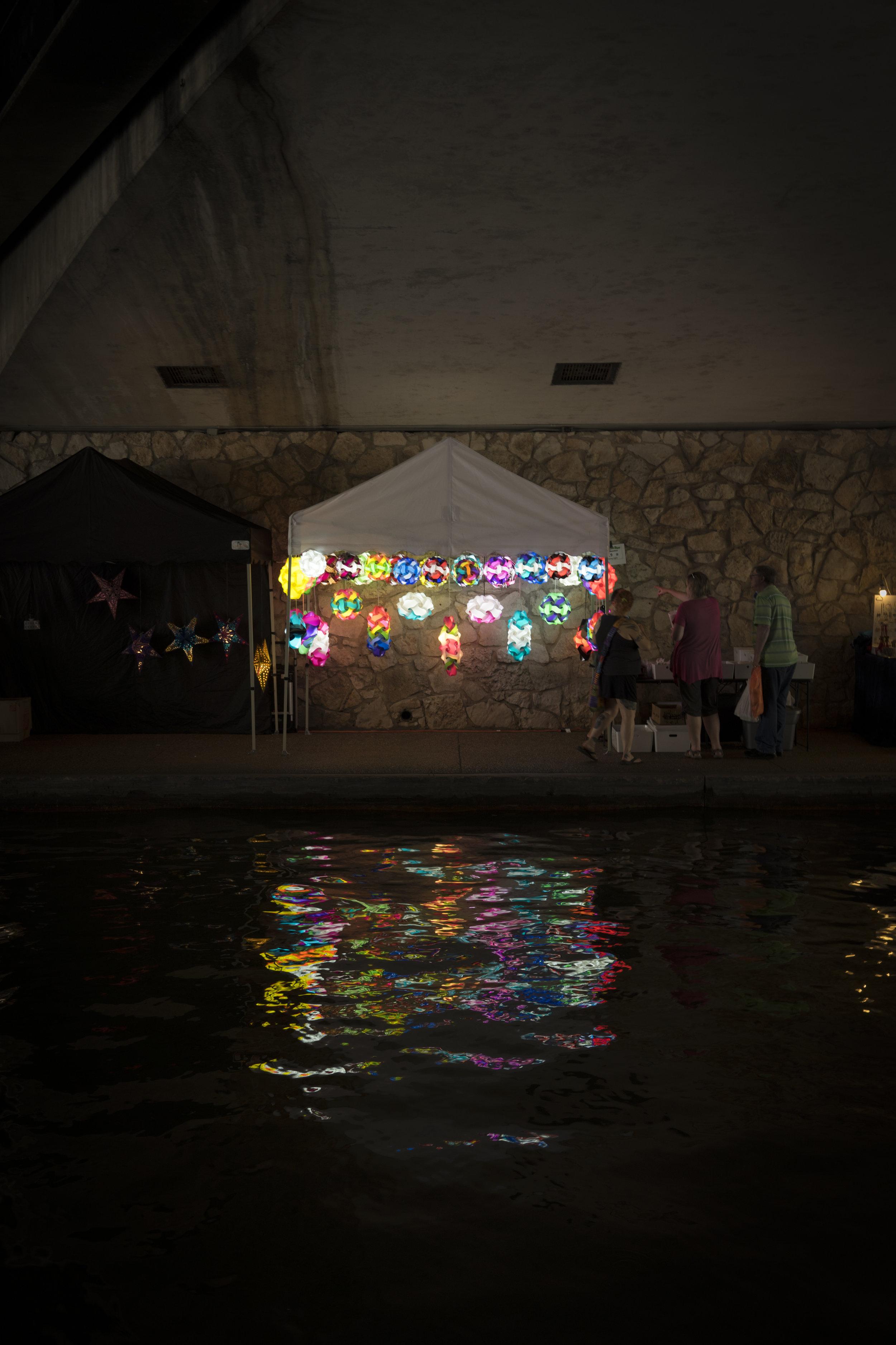 Light Booth Under Bridge.jpg