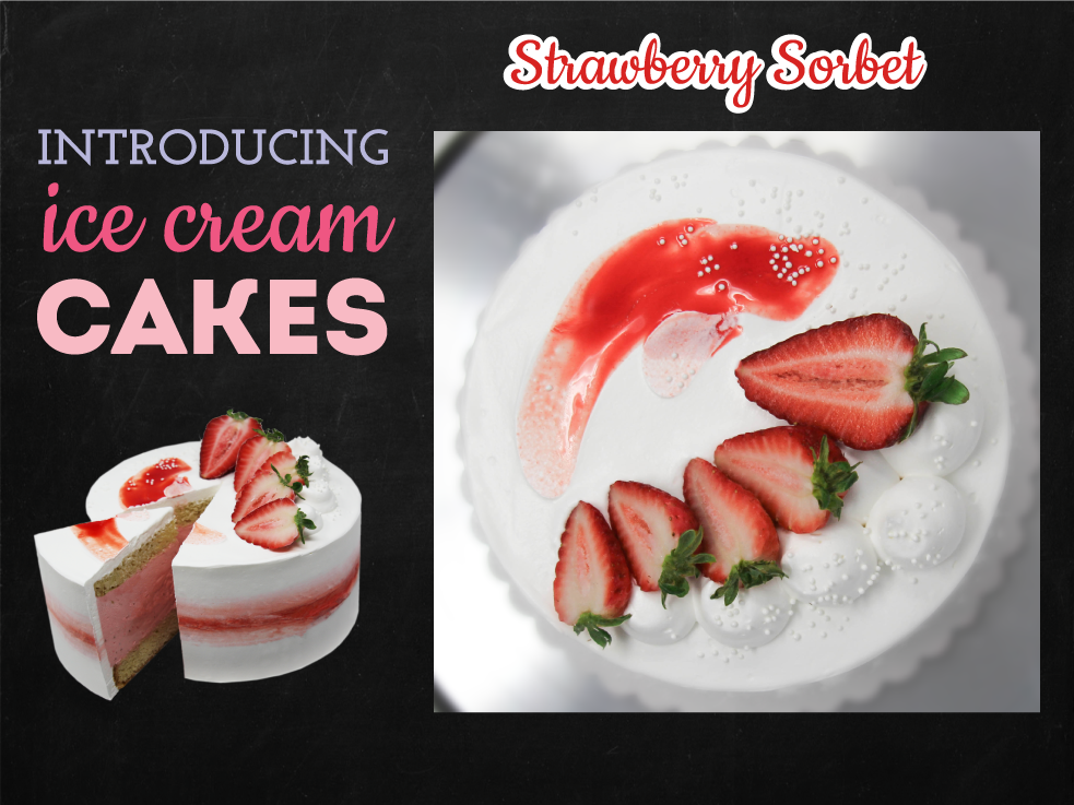 strawberry-cake (2).png