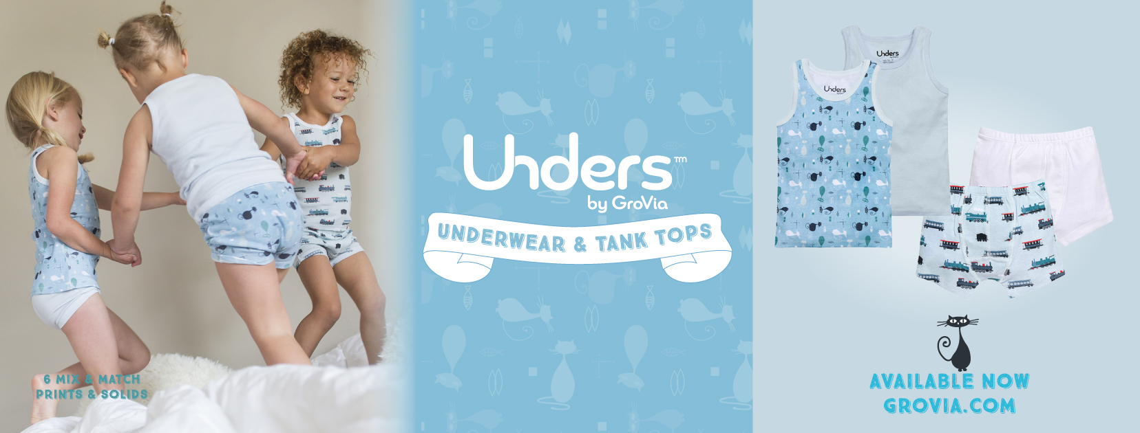 grovia_unders_ads_FB_Banner03.jpg