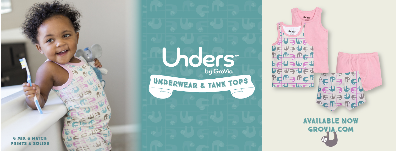 grovia_unders_ads_FB_Banner02.jpg